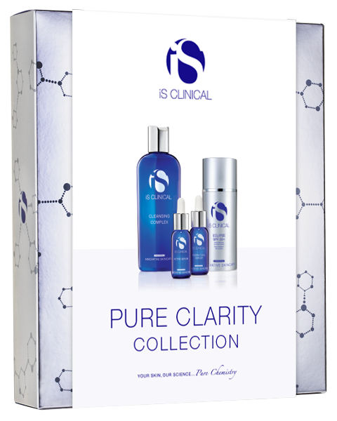 pure_clarity_kit_v1.png