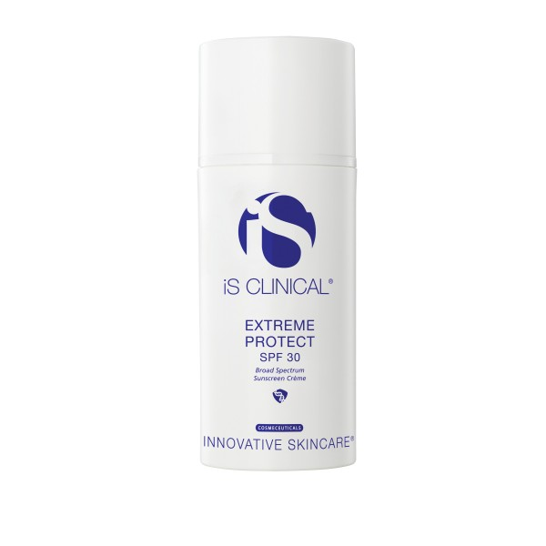 Extreme-Protect-SPF-30-neue-Verpackung.jpg