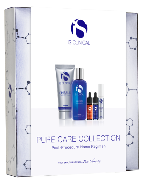 pure_care_kit_v1.png
